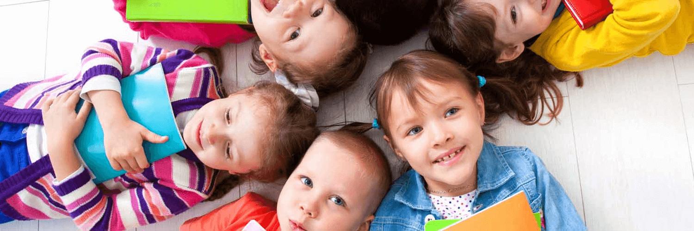 Anasayfa, Çocuk Alerji Uzmanı