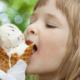 Besin Alerjisi Olan Çocuklar Dondurma Yiyebilir Mi?