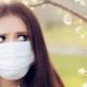 Polen alerjisi tedavisi (Dil altı damla aşı)